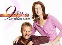 9am_with David & Kim
