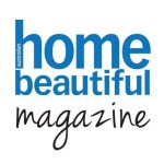 home beautiful magazine_400x400