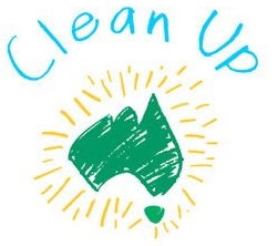 clean-up-australia-logo.jpg