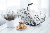 coffee-cup-books-home (1)