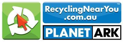 RecyclingNearYou