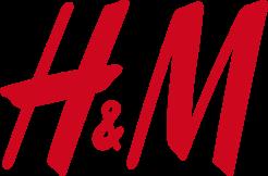 2000px-H&M-Logo.svg