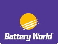 Battery-World-logo