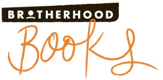 brotherhoodbooks_logo