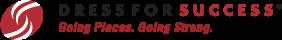 dfs-logo