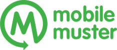 mobile-muster-logo-full-sm