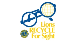 recycle-for-sight