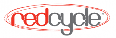 site_logo-n68lms3h9s5h8ewgiysdevvt9mxkmrwe0236syl73c