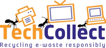 TechCollect-Logo-Line-4-Colour-Version-Feb-20131